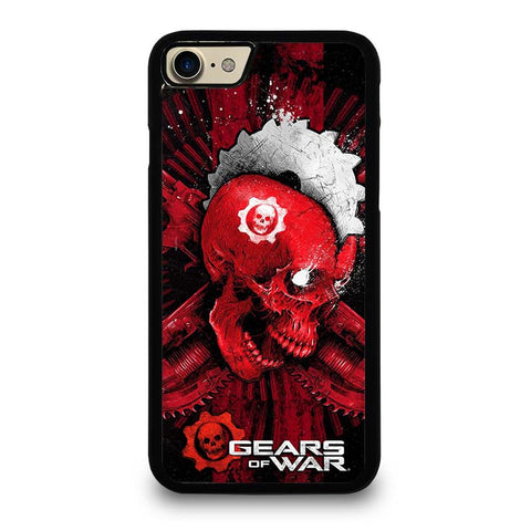 GEARS-OF-WAR-SKULL-case-for-iphone-ipod-samsung-galaxy