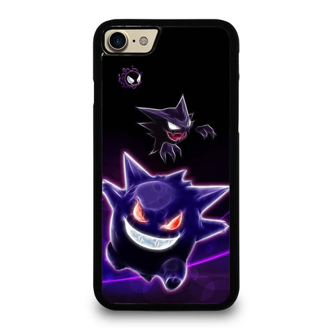 GENGAR-POKEMON-case-for-iphone-ipod-samsung-galaxy
