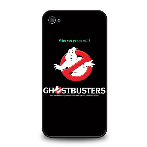 ghostbuster-why-you-gonna-call-iphone-4-4s-case-cover