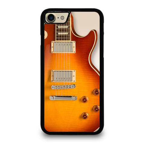GIBSON-GUITAR-case-for-iphone-ipod-samsung-galaxy