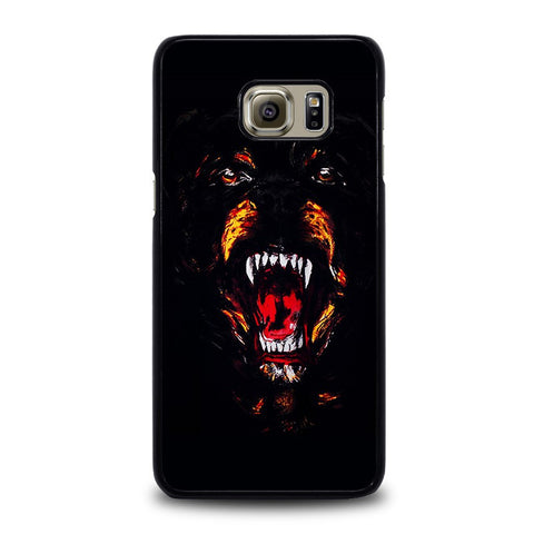 GIVENCHY-ROTTWEILER-samsung-galaxy-s6-edge-plus-case-cover