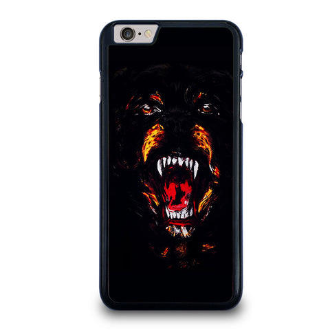 GIVENCHY-ROTTWEILER-iphone-6-6s-plus-case-cover