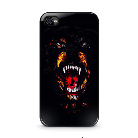 givenchy-rottweiler-iphone-4-4s-case-cover