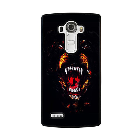 GIVENCHY-ROTTWEILER-lg-g4-case-cover