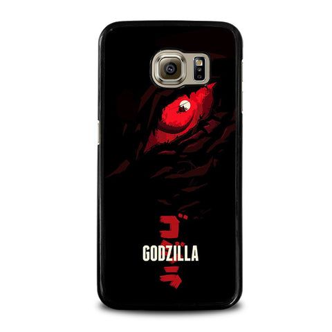 GODZILLA-samsung-galaxy-s6-case-cover