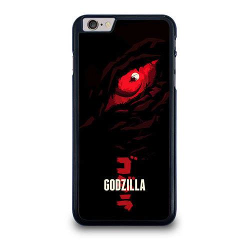 GODZILLA-iphone-6-6s-plus-case-cover