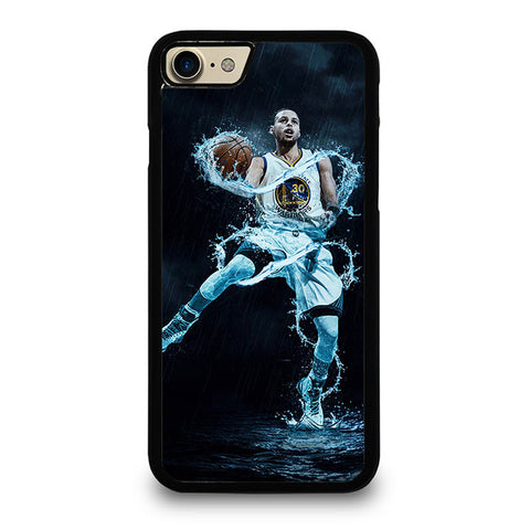 GOLDEN-STATE-WARRIORS-STEPHEN-CURRY-case-for-iphone-ipod-samsung-galaxy