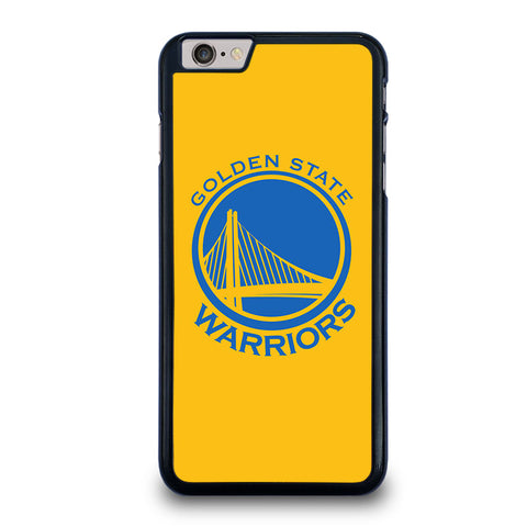 GOLDEN-STATE-WARRIORS-iphone-6-6s-plus-case-cover