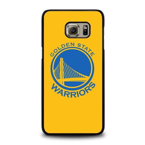 GOLDEN-STATE-WARRIORS-samsung-galaxy-s6-edge-plus-case-cover