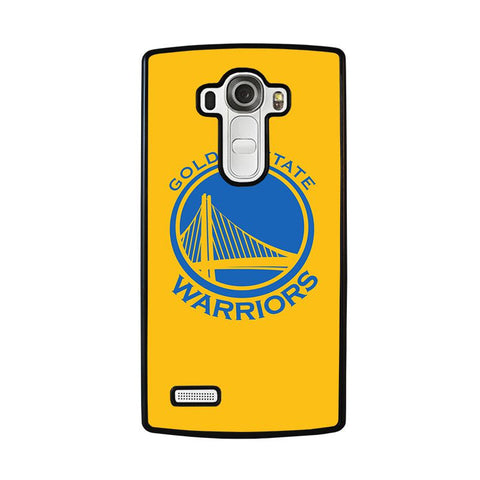 GOLDEN-STATE-WARRIORS-lg-g4-case-cover
