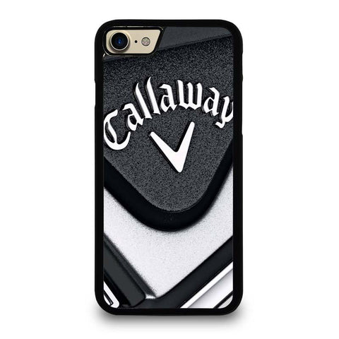 GOLF-CALLAWAY-case-for-iphone-ipod-samsung-galaxy