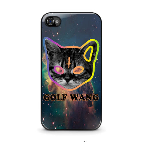 golf-wang-iphone-4-4s-case-cover