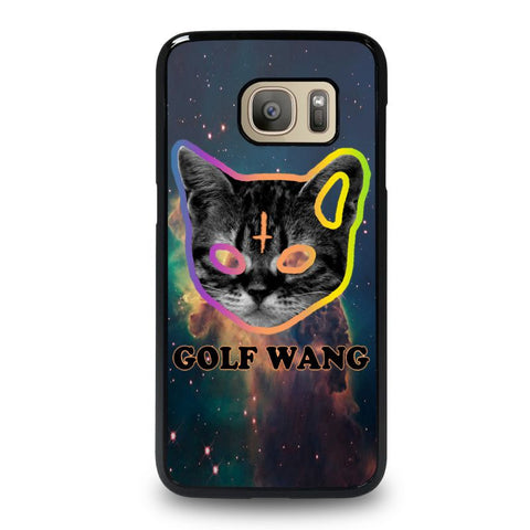 GOLF-WANG-samsung-galaxy-S7-case-cover