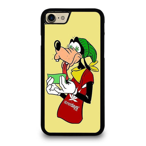 GOOFY-ROLL-WEED-case-for-iphone-ipod-samsung-galaxy