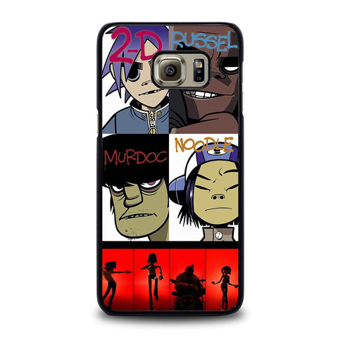 GORILLAS-ALL-FACE-samsung-galaxy-s6-edge-plus-case-cover