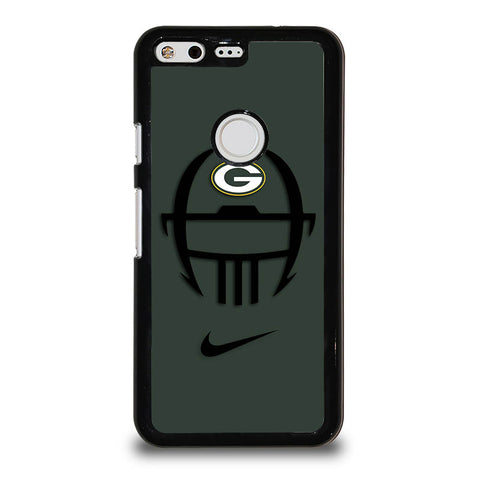 GREEN-BAY-PACKERS-NFL-google-pixel-case-cover