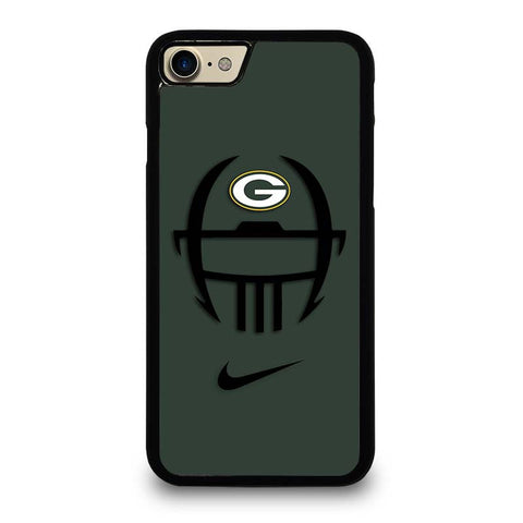 GREEN-BAY-PACKERS-NFL-case-for-iphone-ipod-samsung-galaxy