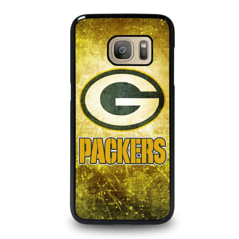 GREEN-BAY-PACKERS-samsung-galaxy-S7-case-cover