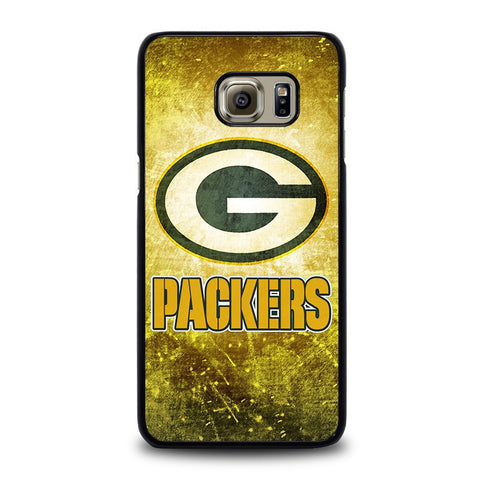 GREEN-BAY-PACKERS-samsung-galaxy-s6-edge-plus-case-cover