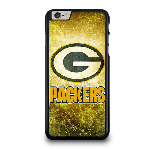 GREEN-BAY-PACKERS-iphone-6-6s-plus-case-cover