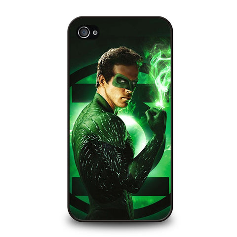 green-lantern-iphone-4-4s-case-cover