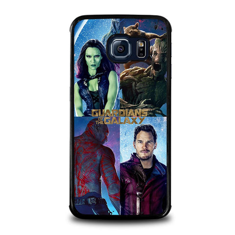 GUARDIANS-OF-THE-GALAXY-samsung-galaxy-s6-edge-case-cover