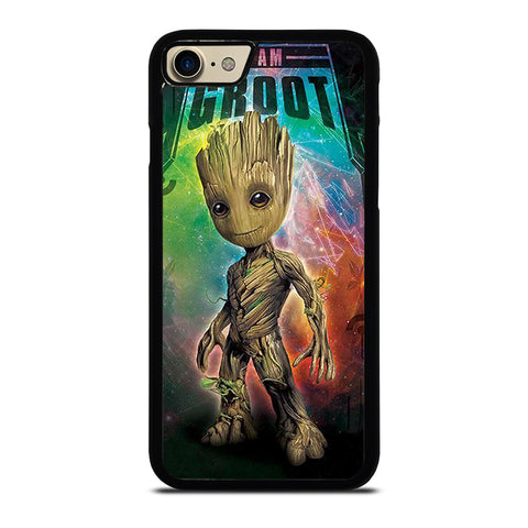 GUARDIAN OF THE GALAXY BABY GROOT-case-for-iphone-ipod-samsung-galaxy
