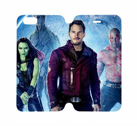 guardian-of-the-galaxy-case-wallet-iphone-4-4s-5-5s-5c-6-plus-samsung-galaxy-s4-s5-s6-edge-note-3-4