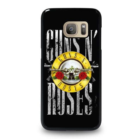 GUNS-N-ROSES-samsung-galaxy-S7-case-cover