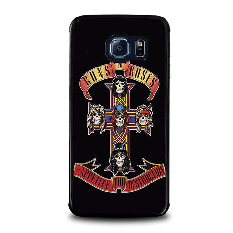 GUNS-N-ROSES-2-samsung-galaxy-s6-edge-case-cover