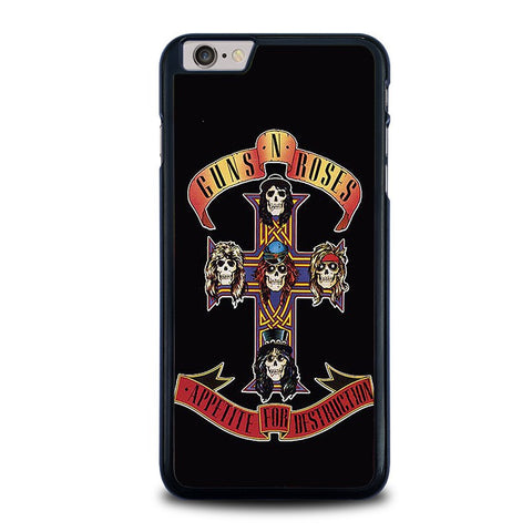 guns-n-roses-2-iphone-6-6s-plus-case-cover