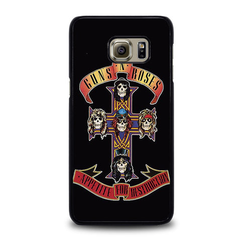 GUNS-N-ROSES-2-samsung-galaxy-s6-edge-plus-case-cover