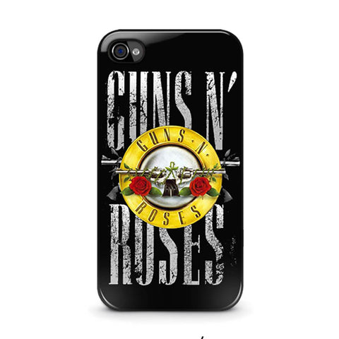guns-n-roses-iphone-4-4s-case-cover