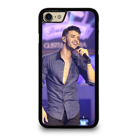 GUSTAVO-LIMA-Sings-case-for-iphone-ipod-samsung-galaxy