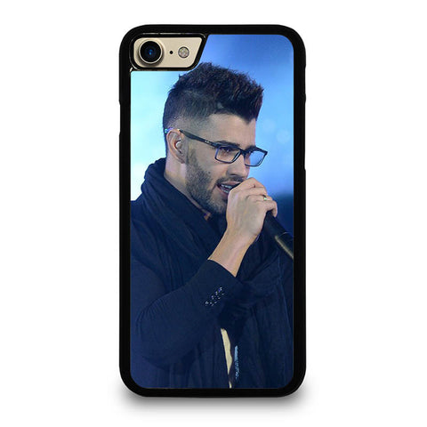 GUSTAVO-LIMA-case-for-iphone-ipod-samsung-galaxy