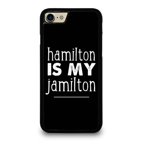 HAMILTON-IS-MY-JAMILTONB2