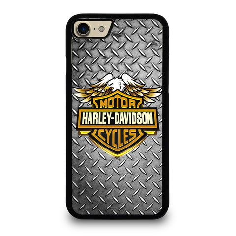 HARLEY-DAVIDSON-Case-for-iPhone-iPod-Samsung-Galaxy-HTC-One