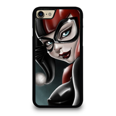 HARLEY-QUINN-2-Case-for-iPhone-iPod-Samsung-Galaxy-HTC-One