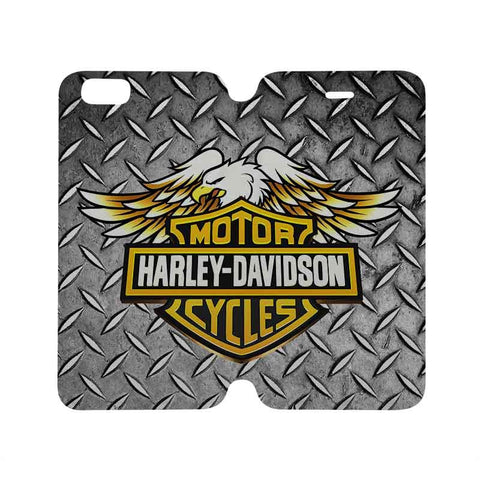 harley-davidson-case-wallet-iphone-4-4s-5-5s-5c-6-plus-samsung-galaxy-s4-s5-s6-edge-note-3-4
