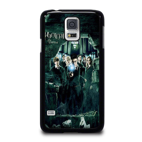 HARRY-POTTER-ALL-FRIENDS-samsung-galaxy-s5-case-cover
