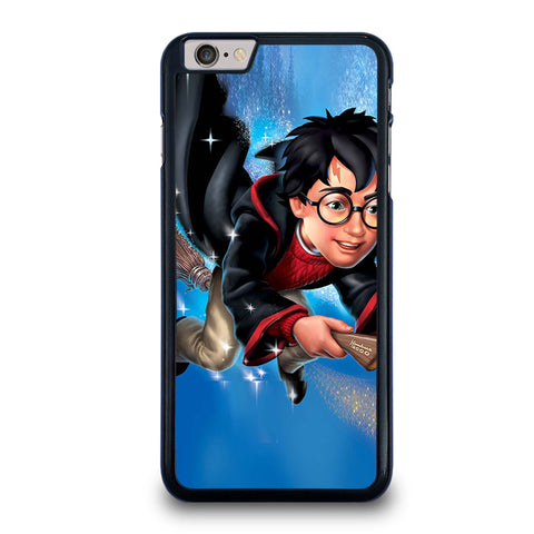 HARRY-POTTER-FULL-SEASON-iphone-6-6s-plus-case-cover