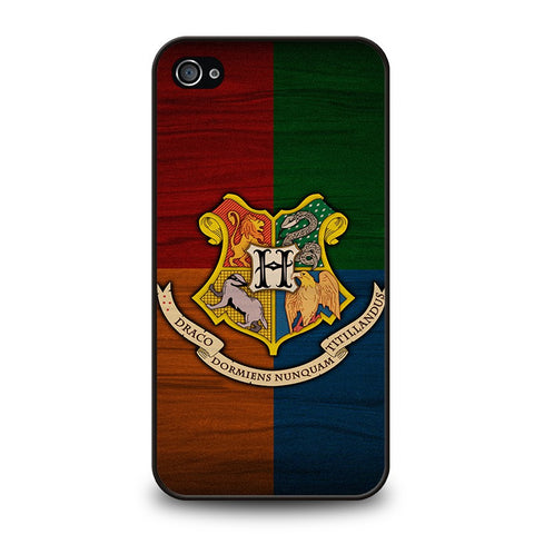harry-potter-hogwarts-symbol-iphone-4-4s-case-cover