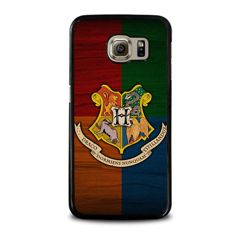 HARRY-POTTER-HOGWARTS-SYMBOL-samsung-galaxy-s6-case-cover