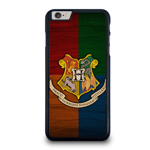 HARRY-POTTER-HOGWARTS-SYMBOL-iphone-6-6s-plus-case-cover