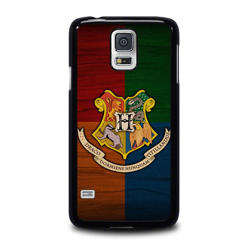 HARRY-POTTER-HOGWARTS-SYMBOL-samsung-galaxy-s5-case-cover