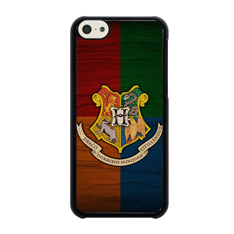 harry-potter-hogwarts-symbol-iphone-5c-case-cover