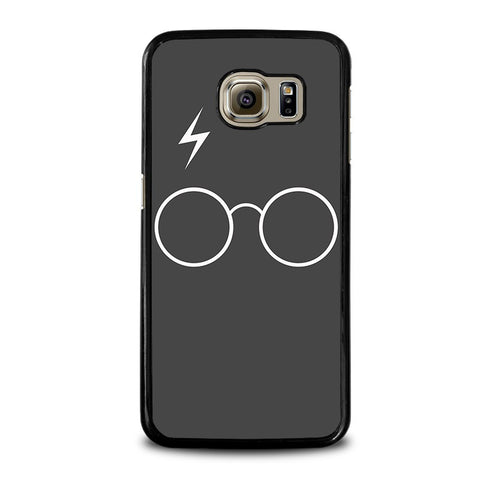 HARRY-POTTER-samsung-galaxy-s6-case-cover