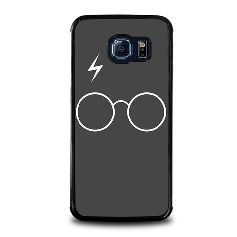 HARRY-POTTER-samsung-galaxy-s6-edge-case-cover