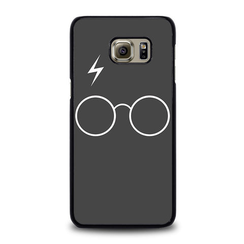 HARRY-POTTER-samsung-galaxy-s6-edge-plus-case-cover