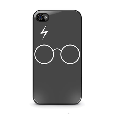 harry-potter-iphone-4-4s-case-cover